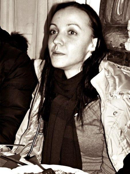 Вiта Бiлецька - победитель WinPresent