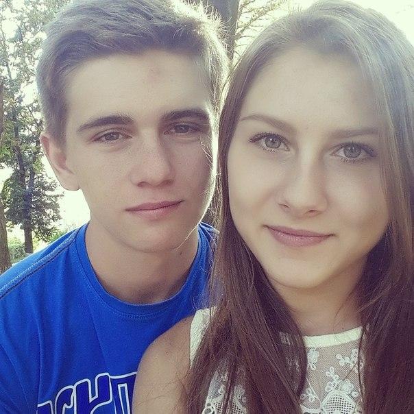 Кристина Благодатских - победитель WinPresent
