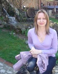 Мария Журбицкая - победитель WinPresent
