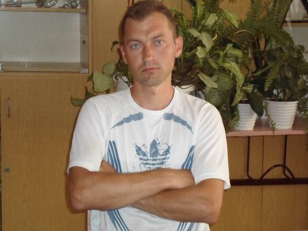 Руслан Кудренко - победитель WinPresent