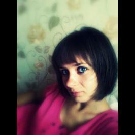 Ludmila Kolesnik
