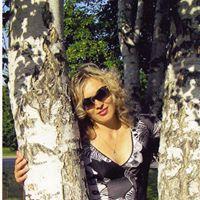 Natali Lohonya
