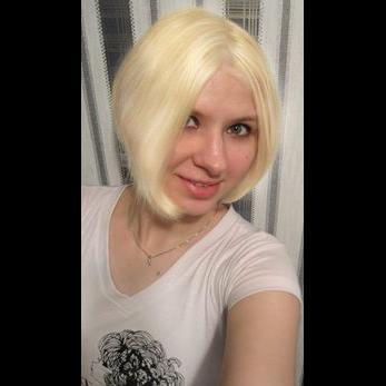 Tatyana Porechina