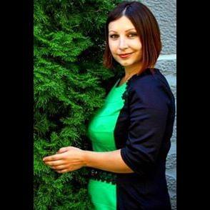 Lyuda Zasenko