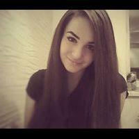 Christina Bodrova