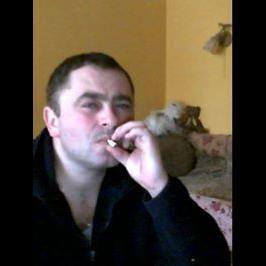 Руслан Прядко