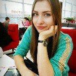 Ekaterina Nesterenko