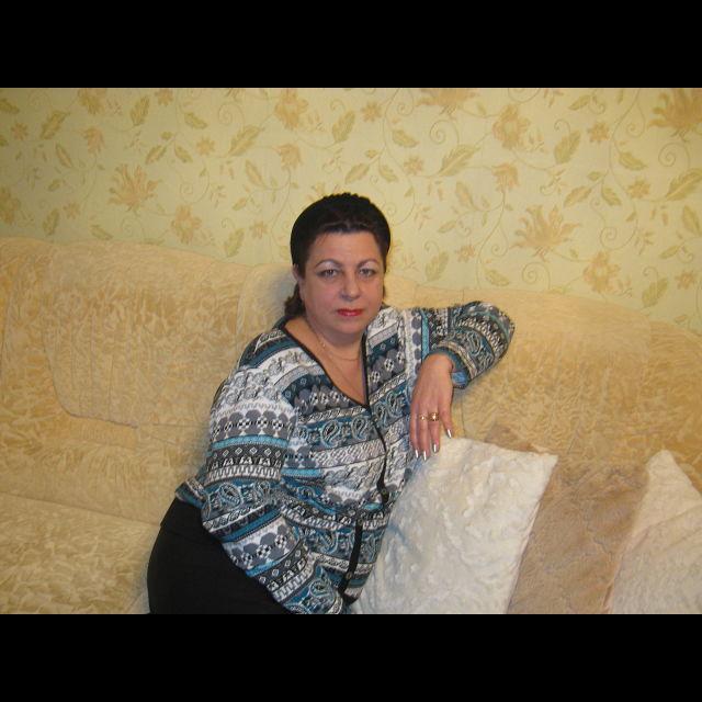 Елена Ступина(Кустова)
