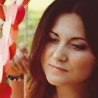 Дарья Филипская
