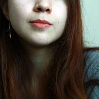 Dinara Davletshina