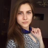 Кристина Благодатских