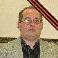 Олег Резяпов