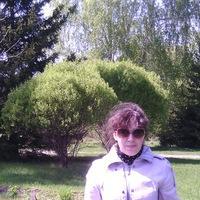 Ksenia Tishkina