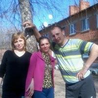 Валя Макеева