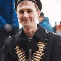 Олег Нескоромный