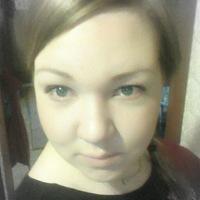 Екатерина Коношенко