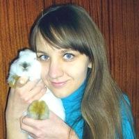Аня Шульга