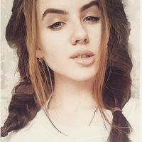 Оксана Зайцева