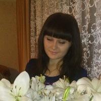 Кристина Болгова