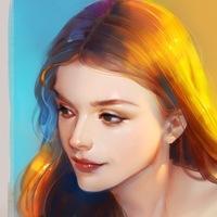 Анна Шуть