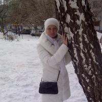 Виктория Хайнова