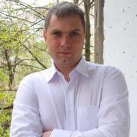 Дима Недилько