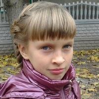 Виктория Боговик