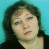 Dina Belan