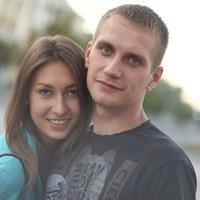 Кристина Рябышева