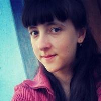 Наталья Огородник