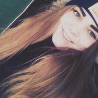 Masha Lennon