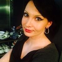 Линара Рассахань