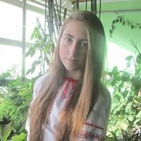 Юлія Ільчук