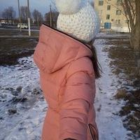 Юлия Ригорович