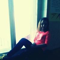 София Резниченко