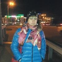 Наталья Эрдман