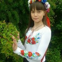 Маргарита Хохрина