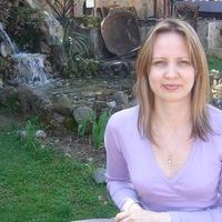 Мария Журбицкая