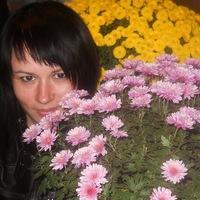 Наталья Калиничева