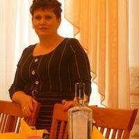 Татьяна Руденко-Мельник