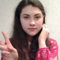 Лиза Плащинская
