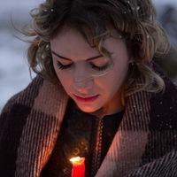 Екатерина-И-Сергей Горохови