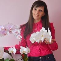Наташа Дабіжа