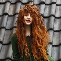 Елизавета Маркелова