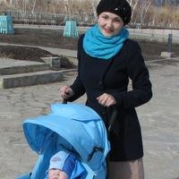 Залия Баянова