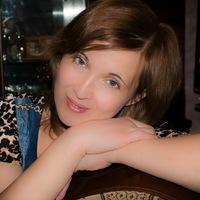 Оксана Махмудова