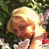 Ludmila Aleksandrovna