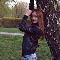 Светлана Тараненко