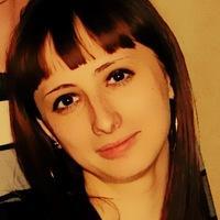 Екатерина Белоуско