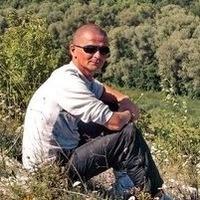 Олег Звягин